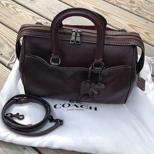 Handbags - 🍁Trade for Ployamporn🍁